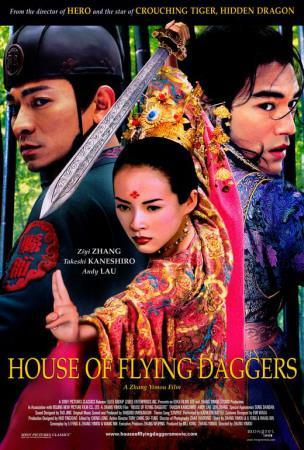 https://imgc.allpostersimages.com/img/posters/house-of-flying-daggers_u-L-F4S6NE0.jpg?artPerspective=n