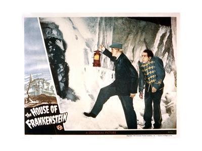 https://imgc.allpostersimages.com/img/posters/house-of-frankenstein_u-L-PN9P090.jpg?artPerspective=n