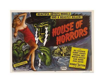 https://imgc.allpostersimages.com/img/posters/house-of-horror_u-L-F8VEXO0.jpg?artPerspective=n