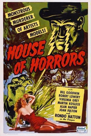 https://imgc.allpostersimages.com/img/posters/house-of-horrors-1946_u-L-PT918N0.jpg?artPerspective=n