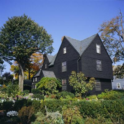 https://imgc.allpostersimages.com/img/posters/house-of-the-seven-gables-massachusetts-usa_u-L-P2QV7H0.jpg?p=0