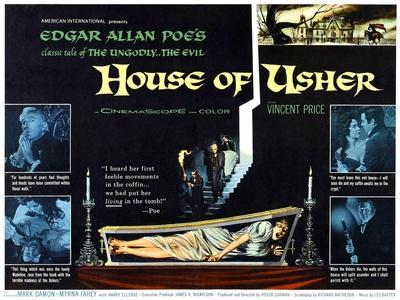 https://imgc.allpostersimages.com/img/posters/house-of-usher-aka-the-fall-of-the-house-of-usher-1960_u-L-PH398A0.jpg?artPerspective=n