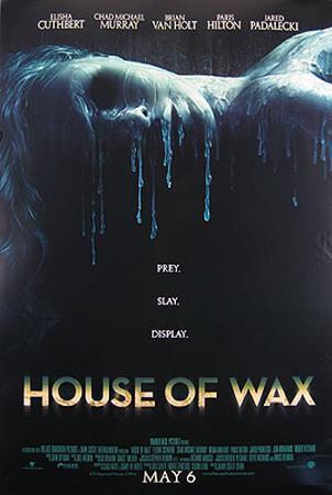 https://imgc.allpostersimages.com/img/posters/house-of-wax_u-L-F3NF8C0.jpg?artPerspective=n