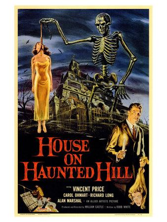 https://imgc.allpostersimages.com/img/posters/house-on-haunted-hill-1958_u-L-P975JY0.jpg?artPerspective=n