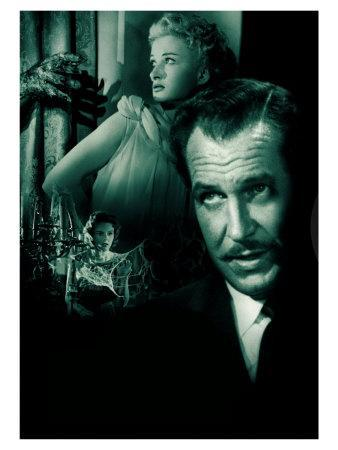 https://imgc.allpostersimages.com/img/posters/house-on-haunted-hill-1958_u-L-P98U1L0.jpg?artPerspective=n