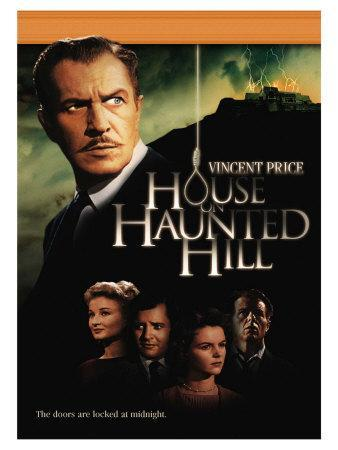 https://imgc.allpostersimages.com/img/posters/house-on-haunted-hill-1958_u-L-P98YF10.jpg?artPerspective=n
