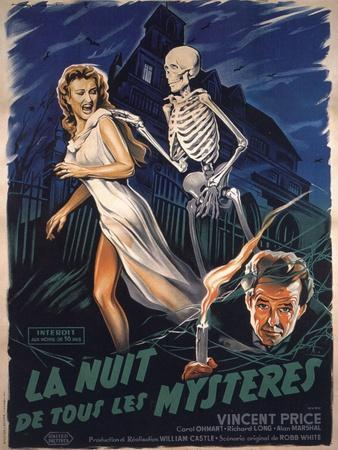 https://imgc.allpostersimages.com/img/posters/house-on-haunted-hill-french-movie-poster-1958_u-L-P98S3L0.jpg?p=0