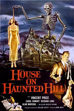 https://imgc.allpostersimages.com/img/posters/house-on-haunted-hill-vincent-price_u-L-F4J9ZY0.jpg?artPerspective=n