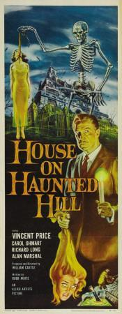 https://imgc.allpostersimages.com/img/posters/house-on-haunted-hill_u-L-F4S9VW0.jpg?artPerspective=n