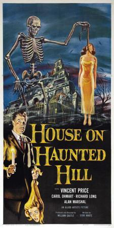 https://imgc.allpostersimages.com/img/posters/house-on-haunted-hill_u-L-F4S9VX0.jpg?artPerspective=n