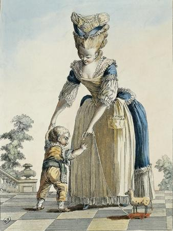 https://imgc.allpostersimages.com/img/posters/housekeeper-print-by-leclerc-and-dupin-1778_u-L-POPWR70.jpg?p=0