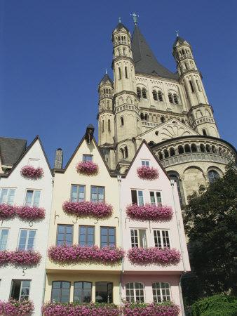 https://imgc.allpostersimages.com/img/posters/houses-and-church-martinsviertel-gross-st-martin-in-cologne-north-rhine-westphalia-germany_u-L-P7XA0C0.jpg?p=0