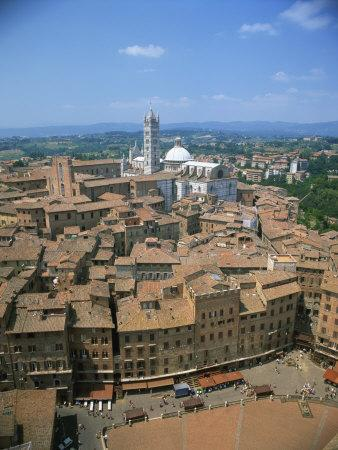 https://imgc.allpostersimages.com/img/posters/houses-and-churches-on-the-skyline-of-the-town-of-siena-unesco-world-heritage-site-tuscany-italy_u-L-P7XJKC0.jpg?p=0