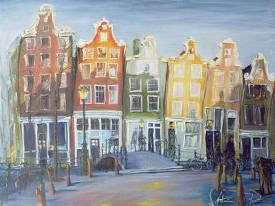 https://imgc.allpostersimages.com/img/posters/houses-of-amsterdam-1999_u-L-Q1HPVG30.jpg?artPerspective=n