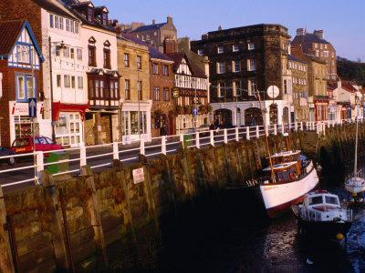 https://imgc.allpostersimages.com/img/posters/houses-on-waterfront-whitby-england_u-L-P3S7F70.jpg?p=0