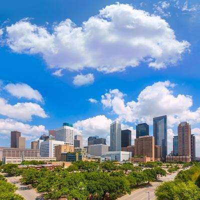 https://imgc.allpostersimages.com/img/posters/houston-skyline-from-south-in-texas-us-usa_u-L-Q105MEF0.jpg?p=0