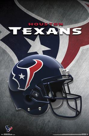 https://imgc.allpostersimages.com/img/posters/houston-texans-helmet-2015_u-L-F8C7P30.jpg?p=0