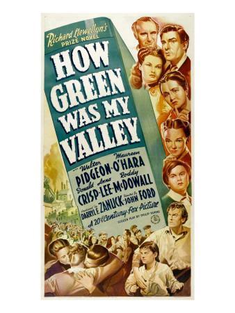 https://imgc.allpostersimages.com/img/posters/how-green-was-my-valley-1941_u-L-P7ZKJ20.jpg?artPerspective=n