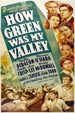 https://imgc.allpostersimages.com/img/posters/how-green-was-my-valley_u-L-PJYROL0.jpg?artPerspective=n