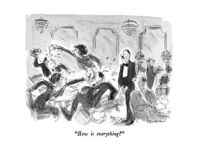 https://imgc.allpostersimages.com/img/posters/how-is-everything-new-yorker-cartoon_u-L-PGT7TI0.jpg?artPerspective=n