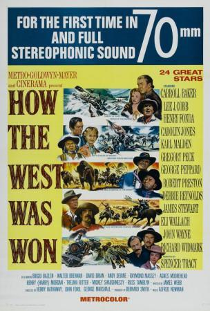 https://imgc.allpostersimages.com/img/posters/how-the-west-was-won_u-L-F4S9I00.jpg?artPerspective=n