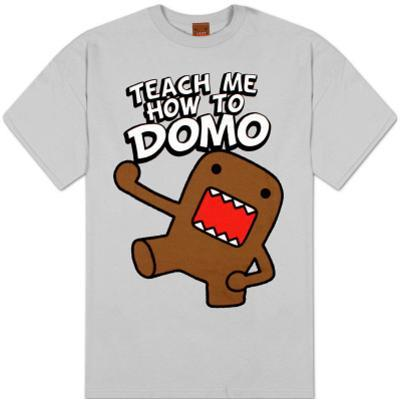 How To Domo