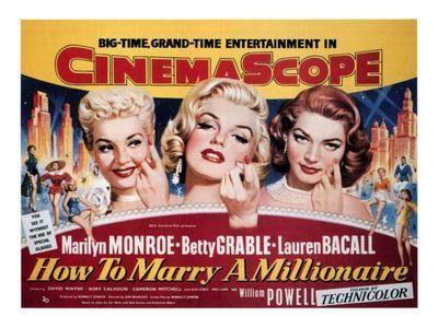 https://imgc.allpostersimages.com/img/posters/how-to-marry-a-millionaire-betty-grable-marilyn-monroe-lauren-bacall-1953_u-L-PH5SU80.jpg?p=0