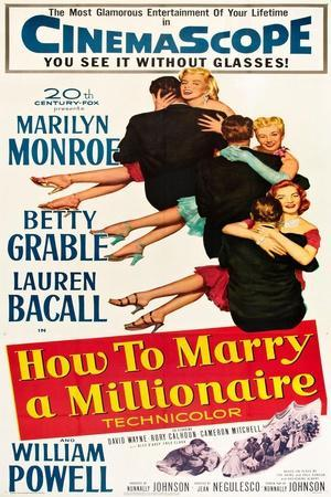 https://imgc.allpostersimages.com/img/posters/how-to-marry-a-millionaire_u-L-PQAWSI0.jpg?p=0