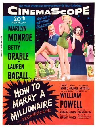 https://imgc.allpostersimages.com/img/posters/how-to-marry-a-millionaire_u-L-PQB7H70.jpg?artPerspective=n