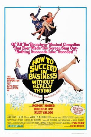 https://imgc.allpostersimages.com/img/posters/how-to-succeed-in-business-without-really-trying_u-L-PQBNP70.jpg?artPerspective=n