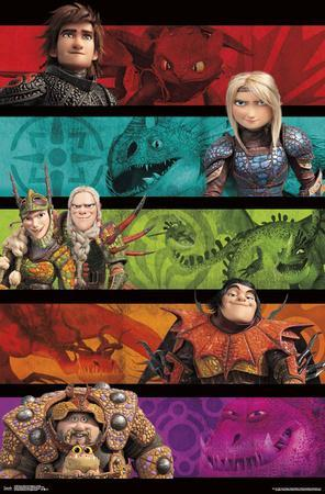 https://imgc.allpostersimages.com/img/posters/how-to-train-your-dragon-3-group_u-L-F9G0K70.jpg?p=0
