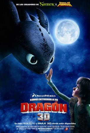 https://imgc.allpostersimages.com/img/posters/how-to-train-your-dragon-mexican-style_u-L-F4S4O60.jpg?artPerspective=n