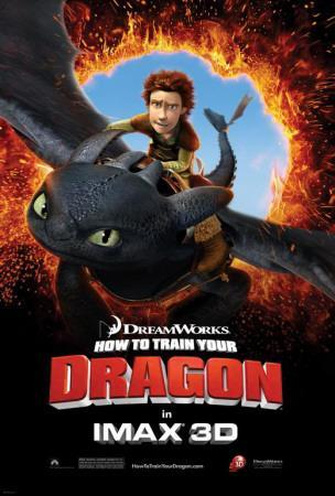 https://imgc.allpostersimages.com/img/posters/how-to-train-your-dragon_u-L-F4Q1OC0.jpg?artPerspective=n