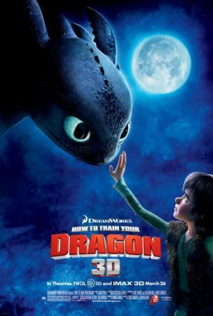 https://imgc.allpostersimages.com/img/posters/how-to-train-your-dragon_u-L-F4Q3180.jpg?artPerspective=n