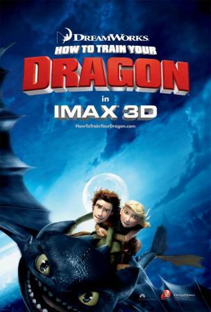 https://imgc.allpostersimages.com/img/posters/how-to-train-your-dragon_u-L-F4S4QX0.jpg?artPerspective=n