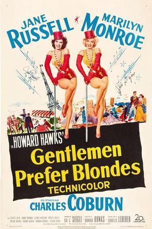 https://imgc.allpostersimages.com/img/posters/howard-hawks-gentlemen-prefer-blondes-1953-gentlemen-prefer-blondes-directed-by-howard-hawks_u-L-PIO8TA0.jpg?artPerspective=n