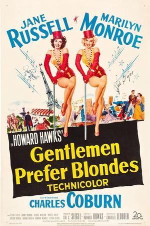 https://imgc.allpostersimages.com/img/posters/howard-hawks-gentlemen-prefer-blondes-1953-gentlemen-prefer-blondes-directed-by-howard-hawks_u-L-PIO8TC0.jpg?p=0