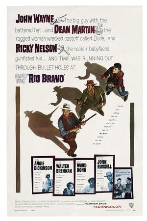 https://imgc.allpostersimages.com/img/posters/howard-hawks-rio-bravo-1959-rio-bravo-directed-by-howard-hawks_u-L-PIOMRV0.jpg?artPerspective=n