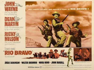 https://imgc.allpostersimages.com/img/posters/howard-hawks-rio-bravo-1959-rio-bravo-directed-by-howard-hawks_u-L-PIONEA0.jpg?artPerspective=n