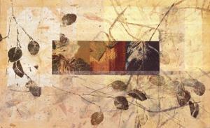 Field Work II by Howard Hersh