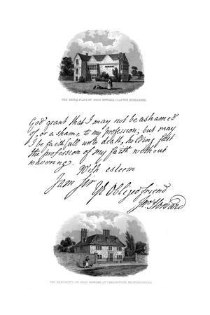 https://imgc.allpostersimages.com/img/posters/howard-s-birthplace-etc_u-L-PSBZYG0.jpg?artPerspective=n