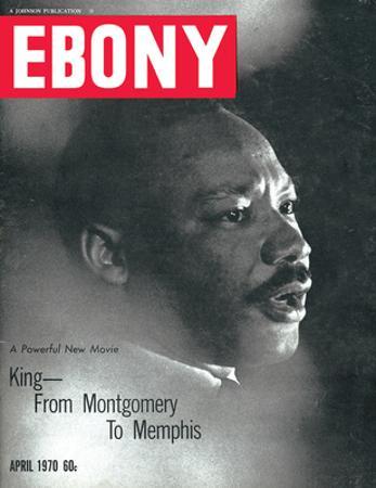 Ebony April 1970