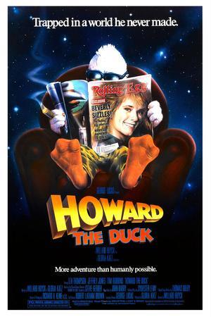https://imgc.allpostersimages.com/img/posters/howard-the-duck-1986-directed-by-willard-huyck_u-L-Q1E4QDF0.jpg?artPerspective=n