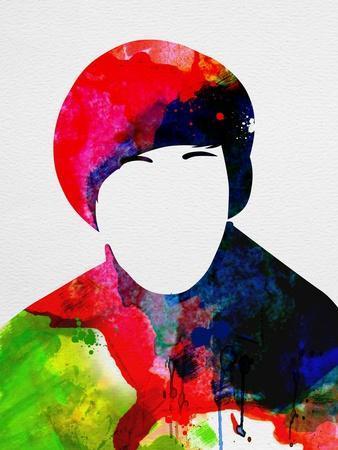 https://imgc.allpostersimages.com/img/posters/howard-watercolor_u-L-PZHTRK0.jpg?artPerspective=n