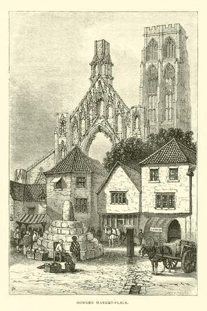 https://imgc.allpostersimages.com/img/posters/howden-market-place_u-L-PP9SDH0.jpg?p=0