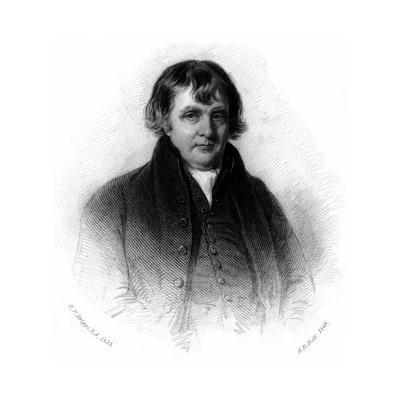 John Bell, Surgeon