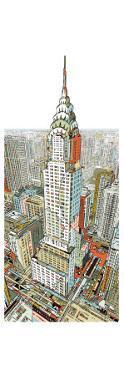 Manhattan by HR-FM