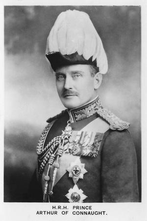 https://imgc.allpostersimages.com/img/posters/hrh-prince-arthur-of-connaught-1937_u-L-Q1EF84F0.jpg?artPerspective=n