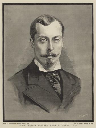 https://imgc.allpostersimages.com/img/posters/hrh-prince-leopold-duke-of-albany_u-L-PVM6T50.jpg?p=0