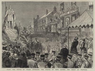 https://imgc.allpostersimages.com/img/posters/hrh-the-prince-of-wales-unveiling-the-statue-of-king-alfred-the-great-at-wantage_u-L-PV3Z2F0.jpg?p=0